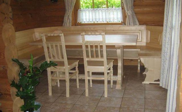 Massivholzmöbel Helwig - Unsere Landhausmöbel